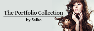 The Portfolio Collection
